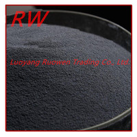 supplier of densified microsilica for shot concret