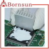 Top thermal grease silicone, Processor cooling paste