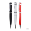 Hot new products for 2015 metal ballpoint pen,metal body ball pens for promotional