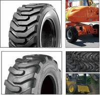 good quality backhoe tire 16.9-24