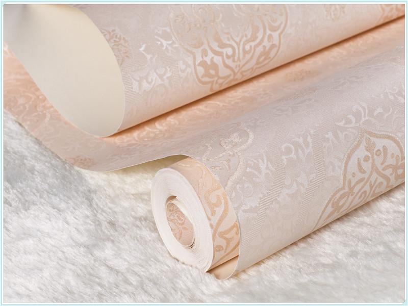 Ontwerper moderne thuis decoratief behang productie plastic/vinyl ...