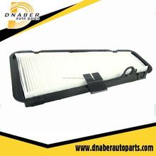 Piezas de automóviles OEM del filtro de aire del filtro de aire del automóvil para el filtro de aire del coche