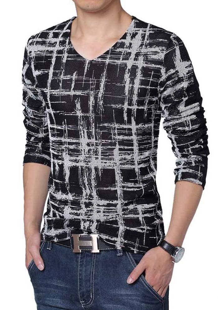 tshirt (15)