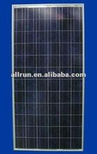 CEC MCS IEC TUV certificated high quality 220w solar panel
