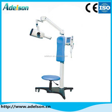 low price used Dental X-ray equipment