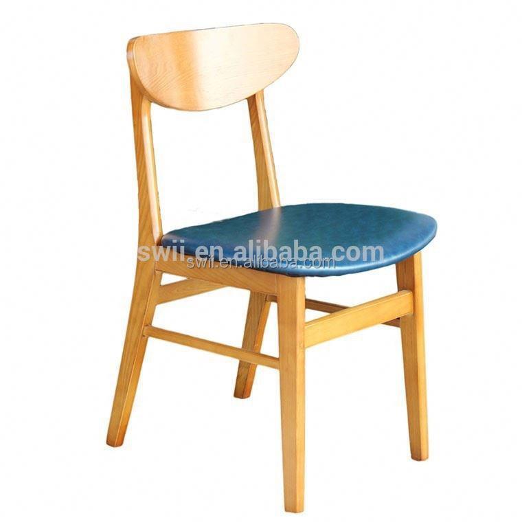 Wood Elephant Chair Reclaimed Wood Dining Chairs Buy Reclaimed Wood Dining