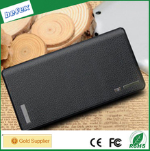 high quality 50000mah portable oem mobile power bank