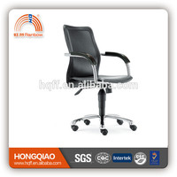 modern leather swivel chair new design office computer chair racing style office chair