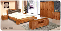 changsh indian modern used bedroom furniture designs for sale