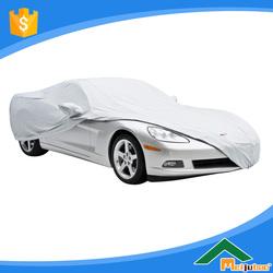 OEM car parking cover folding garage car cover