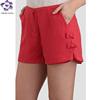 custom women summer board shorts 2015