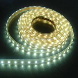 Hot sale smd auto 5050 led strip light