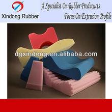 China professional manufacturer medical foam