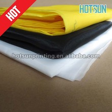 100% polyester stretch fabric