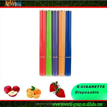 2015 Korea Hot-selling disposable e cigs shisha pen support OEM with diamond tip