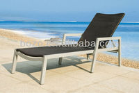 Outdoor Wicker Lounge Chair wicker sun lounge/round wicker lounge chair