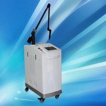2015 newest model 10hz q switch nd yag laser tattoo removal equipment with distributor wanted