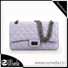 factory supplier minimalist women bag?