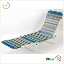 Cheap sun loungers, chaise chaise lounge