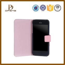 custom fine cheap mobile phone cases for blackberry z20, mobile phone case for lenovo s820