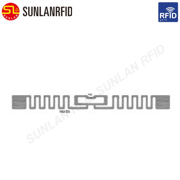 RFID tag 53 az u61