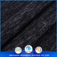 bonded fleece types of jacket fabric material,winter jacket fabric