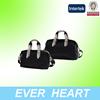 Luggage Large Travel Weekend Sports Holdall Gym Club Duffle Bag