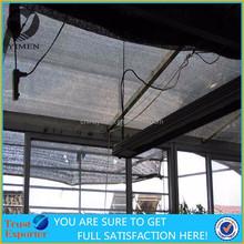 Mandap Decoration Net/Flooring Net/Mandap Net