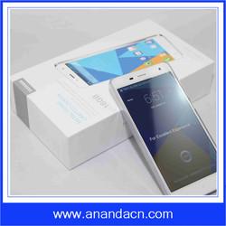 Doogee 850 mobile phone MTK6582 Quad Core Android 4.2 1GB/16GB 13.0MP China hot sale phone original DOOGEE DG850