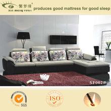 modern fabric livingroom furniture guangzhou SF002#