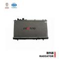 MAZDA FAMILIA 323 (CHINA) radiador auto fabricante para (DL-B035)