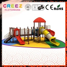 Awesome sandlot - outdoor play equipment waterside available