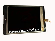 Lcd Touch Screen Assembly Test One by One For Google Nexus 9