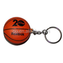 China supplier sales Basketball foam toy