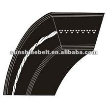 v belts for car