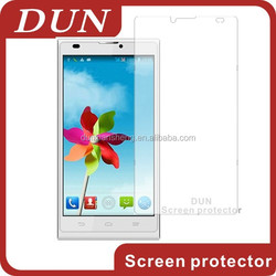 Screen protector for alcatel (all models we can manufacture) for ZTE Blade L2