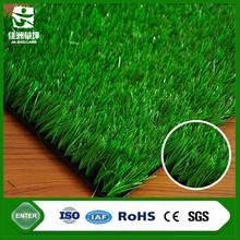 Wuxi factory direct supply indoor soccer field artificial lawn grass seed football used