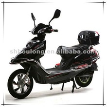 450W 48V Electric Scooters