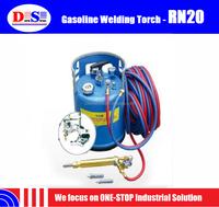 RN300 Price - Gasoline + Oxygen - 80% cost price saving - Mini Gas Cutting Torch