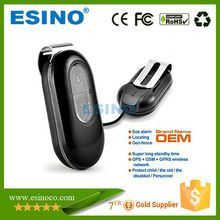 2015 hot products personal gps tracker, cat gps tracker, dog gps tracker with SOS button