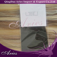 """Wholesale - HOT 5pc Malaysian 14"""" Virgin Remy Hair Weft Body Wave 100g Natural Color Malaysian Weaves"""