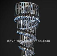 Classic Modern Lighting Branko by Ipe Cavalli