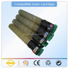 oustanding pring-out Compatible Color Laser Copier Kit for RICOH Aficio MP C2550