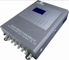 2015 new design!!8 channels gas controller hydrogen phosphide (PH3) gas detector
