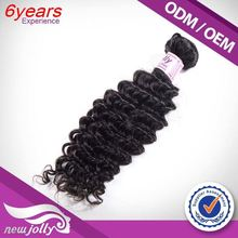 Hot Ssale clip in curly hair extension for black women,Full Cuticle Clip In Malaysian Hair Extension