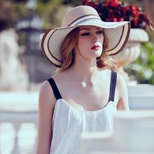 Summer Women Custom Tie Dyed Bucket Hat