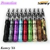 Price off vape pen ecig new vaporizer x6 mod stock available