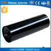 Alibaba trade assurance standard steel tube idlers conveyor rollers