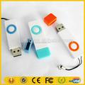 Estoque Alibaba preço mais barato OEM de alta velocidade e Chips de memória Original mini flash USB 2.0 driver
