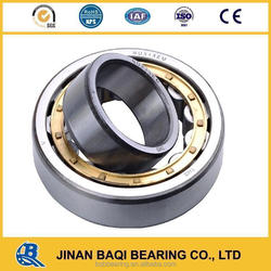 high precision cyclinderical roller bearing nn3092k